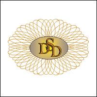 DSD Logo Quadrat - Startseite
