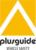 Plusguide Logo Quadrat - Startseite