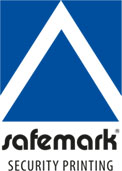 safemark-logo-quadrat