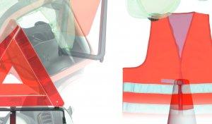 Hintergrundbild Schutzausruestung 300x176 - Fahrzeugausrüstung