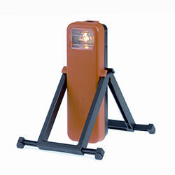 LED Warnblinkleuchte - Fahrzeugausrüstung
