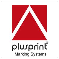 plusprint-logo1