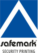 safemark-logo1