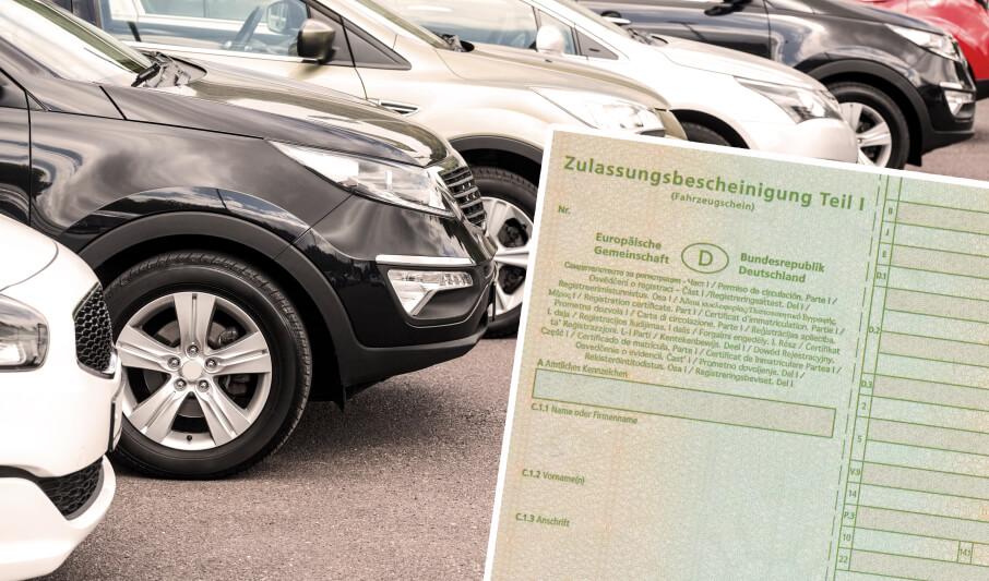 zbi dsd - DSD Staatliche Dokumente GmbH