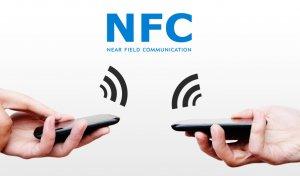 NFC Sicherheitsmerkmal 300x176 - Vignetten | safemark<sup>®</sup>