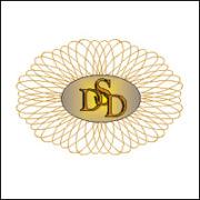DSD Staatliche Dokumente GmbH