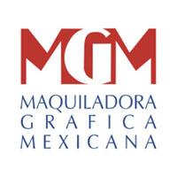 Maquiladora Gráfica Mexicana