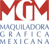 MSM logo s - Unternehmen