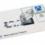 PIN Peel off 90x90 - Kartenhersteller