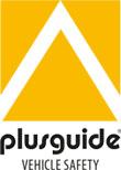 Plusguide logo s - Unternehmen