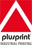 Plusprint logo s - Unternehmen