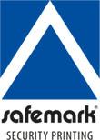 Safemark logo s - Unternehmen