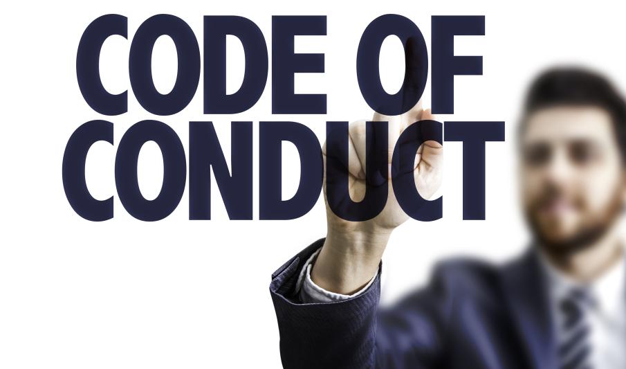 Unternehmenskodex der Firmengruppe Witte