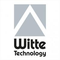 witte gruppe logo ohne zusatztext 200x200 - Unternehmen