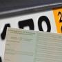 FZS Kurzzeit 90x90 - Licensing authorities