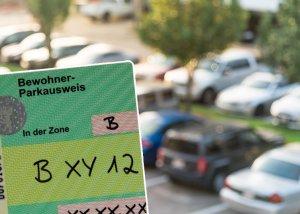 selbstklebender_Parkausweis