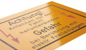 Etiketten im Hinterdruckverfahren – backprint-it®