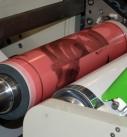 kompetenzen drucken 10 127x137 - Printing