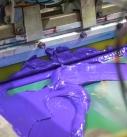 kompetenzen drucken 07 127x137 - Printing