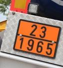 kompetenzen sichern und schuetzen 01 127x137 - Sichern und Schützen