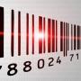 laseretikett barcode 90x90 - Pharmaceutical industry