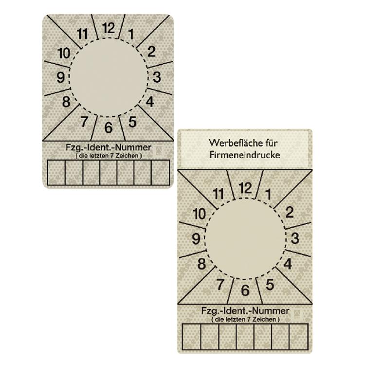 warntafeln Produktvarianten Wiederhergestellt.psd 0005 Collage SP Schilder - LKW-Sonderschilder