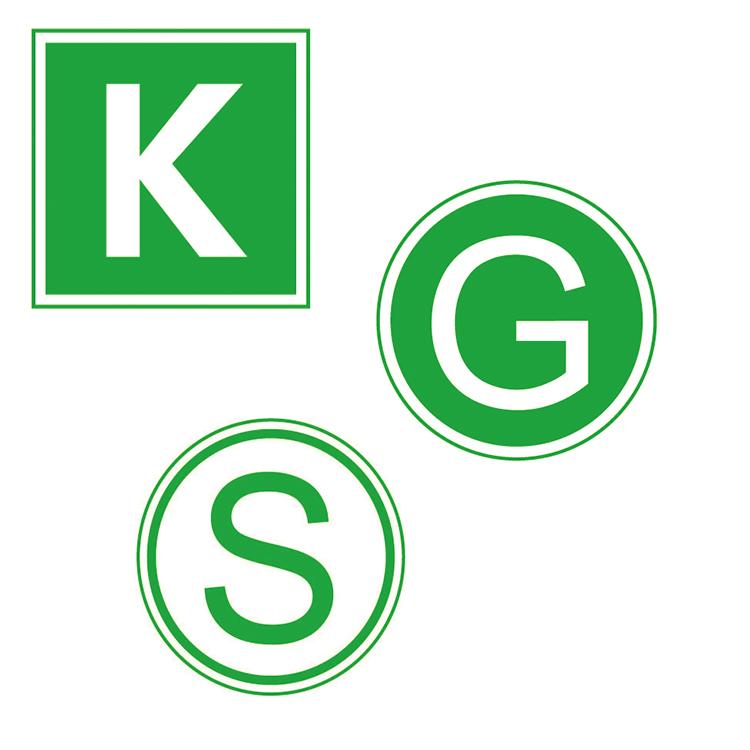 warntafeln Produktvarianten 0036 9000160 Kopie - LKW-Sonderschilder