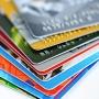 Kreditkarten 90x90 - Card manufacturers