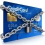 sichere Kreditkarte 90x90 - Card manufacturers