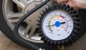 Reifenluftdruckmesser 300x175 - Calibration office