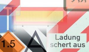 Hintergrundbild Warntafeln 300x177 - Nfz-Hersteller