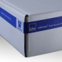 Verschluss Siegel 1 90x90 - Pharma-Industrie