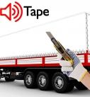 alarm tape 127x137 - Sichern und Schützen