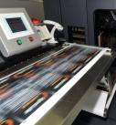 digitaldruck 127x137 - Printing