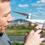 Drohnenkennzeichnung