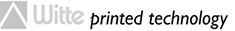 Firmengruppe Witte Logo für Mobilgeräte