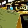 Führerschein Fahrgast 1 90x90 - Fahrerlaubnisbehörde
