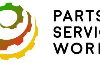 Parts & Service World