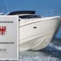 Schiffsführerschein 90x90 - weitere Behörden