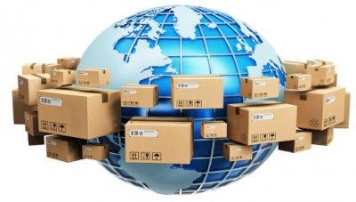 karriere bild logistik 400x227 - Stellenanzeige: Studentische Hilfskraft (m/w/d)