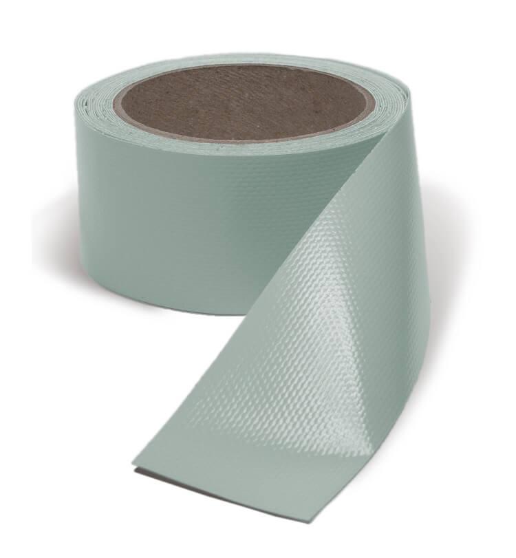 planen reparatur klebeband plaster tape firmengruppe witte. Black Bedroom Furniture Sets. Home Design Ideas