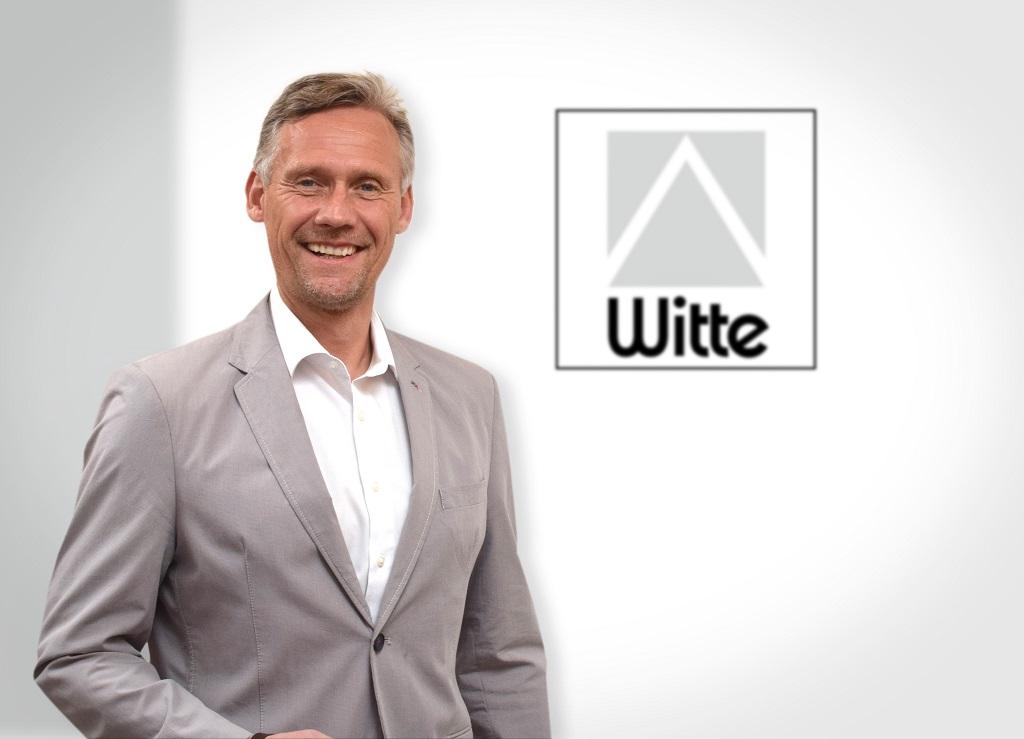 vcard witte group u feldmann - Visitenkarte Udo Feldmann