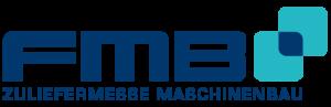 FMB 300x97 - Messe-Auftritte der Witte Group in 2021