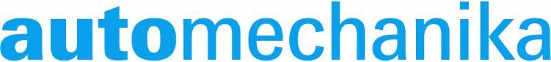 Logo Automechanika e1582031587255 - Witte Group trade shows