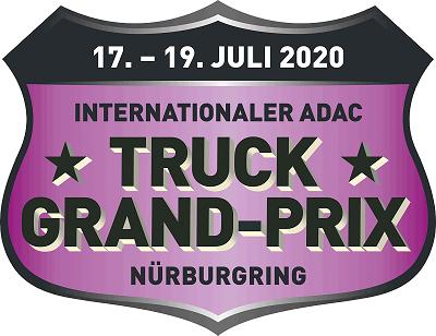 Truck-Grand-Prix 2020