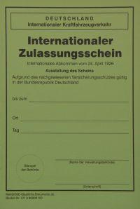 DSD InternZul 200x298 - DSD Staatliche Dokumente® - Impresora de documentos gubernamentales