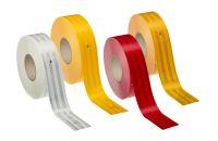Witte plusguide GmbH Konturmarkierung 01 200x130 - Witte plusguide® - Seguridad de Vehículos