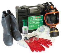 Witte plusguide GmbH ADR protective equipment sets 200x179 - Witte plusguide® - Seguridad de Vehículos