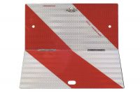 Witte plusguide GmbH signalling panels 200x133 - Witte plusguide® - Seguridad de Vehículos