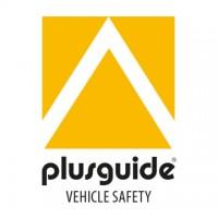 Witte plusguide Logo 200x200 - Witte plusguide® - Seguridad de Vehículos